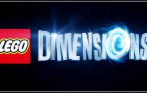 Doctor Who s'invite dans LEGO Dimensions