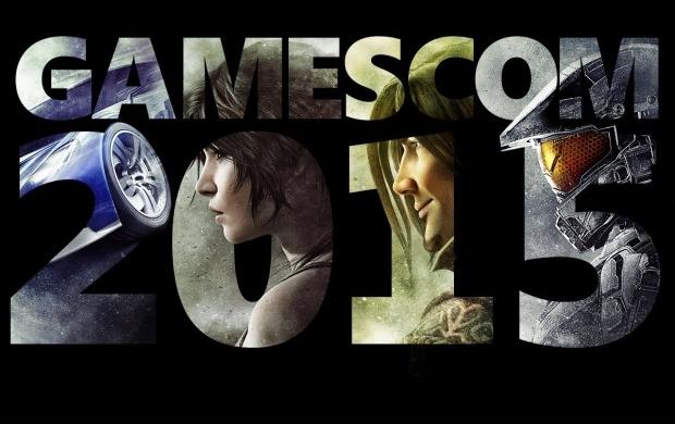Gamescom 2015: Toutes les vidéos de la conférence Microsoft !