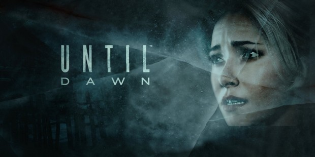 Until Dawn: Chérie ? Ca va trancher !