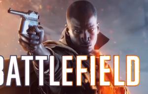 Trailer: Battlefield 1 annoncé !