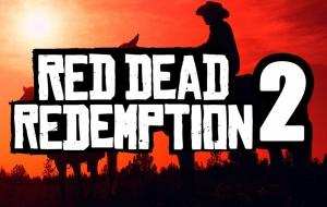 Trailer pour Red Dead Redemption 2 !