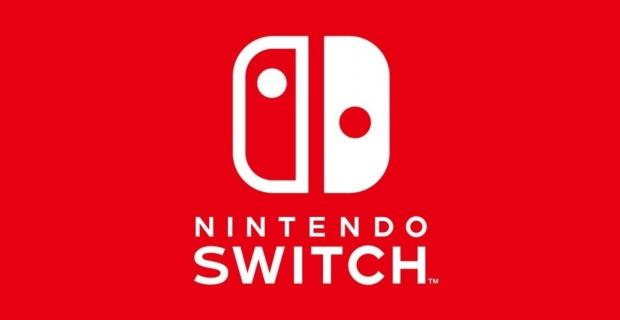 Nintendo Switch: Infos Prix, date et Bundle Zelda !