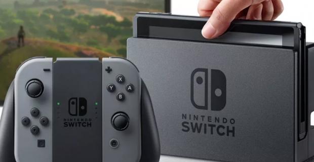 Nintendo Switch: Les prix augmentent déjà !